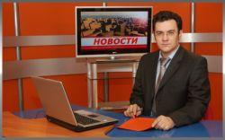 Бараев Рушан Касимович